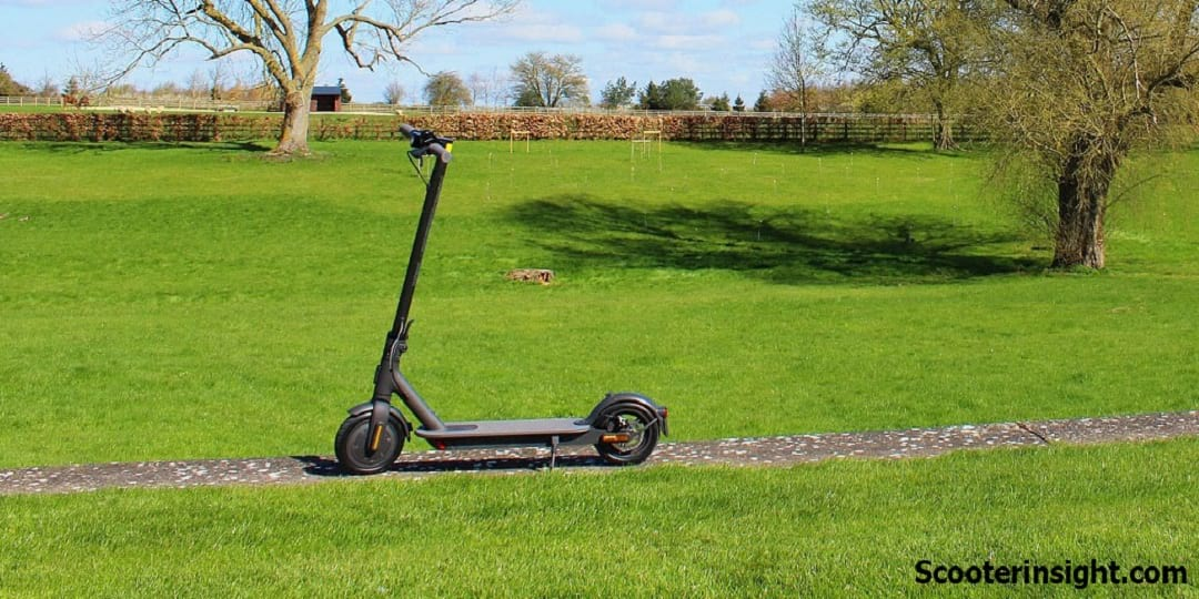 How Reliable Are Electric Scooters
